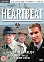 Heartbeat - Series 13 - Complete