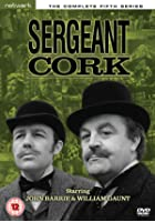 Sergeant Cork - Series 5 - Complete