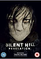 Silent Hill - Revelation