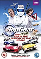 Top Gear - The Worst Car In The World
