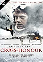Cross of Honour