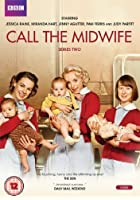 Call The Midwife - Series 2 - Complete