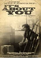 John Mellencamp - It's About You
