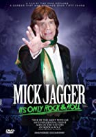 Mick Jagger - It's Only Rock And Roll