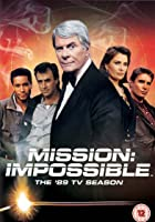 Mission Impossible '89