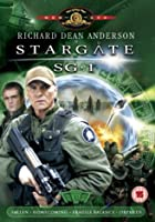 Stargate S.G. 1 - Series 7 - Vol. 32