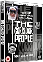The Corridor People