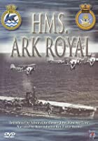 H.M.S. Ark Royal