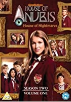 House Of Anubis - Series 2 - Vol.1