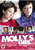 Molly&#39;s Girl