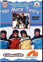 No More Tears - A Guide For Family Skiing Holidays