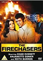 The Firechasers