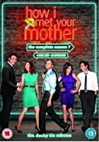 How I Met Your Mother - Series 7