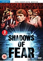 Shadows of Fear - Complete