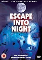 Escape Into Night - Complete