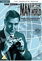 Man of the World - Complete