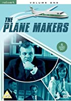 Plane Makers Vol.1