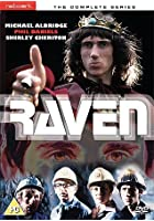 Raven - The Complete Series