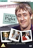 The Piglet Files - Series 3 - Complete