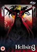 Hellsing - Vol. 4 - Episodes 10-13
