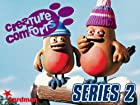 Creature Comforts - Series 2