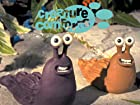 Creature Comforts Goes to America - Series 1