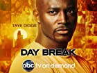 Daybreak - Series 1