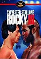 Rocky 3