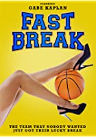 Fast Break