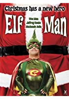 Elf Man