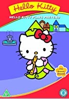 Hello Kitty - Plays Pretend