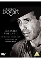 Humphrey Bogart Classics - Vol. 2