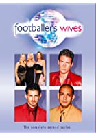 Footballers' Wives - Season 2