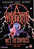 Witchcraft 2 - The Temptress