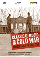 Music And The Cold War
