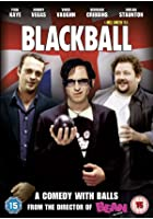 Blackball