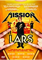 Mission to Lars