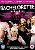 Bachelorette