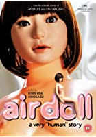 Air Doll