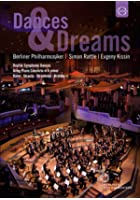 Berliner Philharmoniker - Dances and Dreams