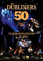 The Dubliners - Fifty Years