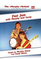 Casey And Henry Murphy - Fast Jam With Murphy And Casey
