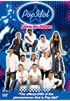 Pop Idol - Living The Dream