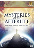 Mysteries Of The Afterlife - What Awaits Us On The Other Side?