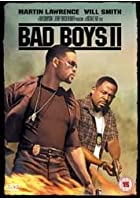 Bad Boys 2