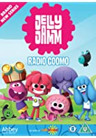 Jelly Jamm - Radio Goomo
