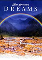 Akira Kurosawa&#39;s Dreams