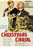 A Christmas Carol