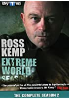 Ross Kemp - Extreme World Season 2
