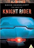 Knight Rider - The Best Of Knight Rider